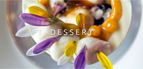 menu-dessert