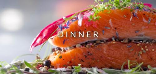 menu-dinner