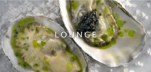 menu-lounge