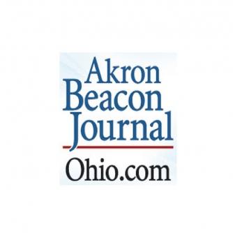 Ohio.com - May 8, 2019